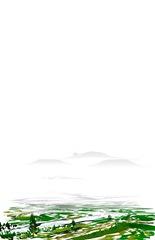 Microsoft Word - 景色Ⅰ.doc_20140217_102018_001