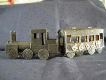 DSCN2355