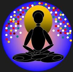 Microsoft Word - 瞑想印刷1.doc_20130212_193725_001