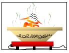 カムチャツカ鍋